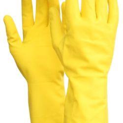 L-235 Fingers