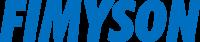 Fimyson logo