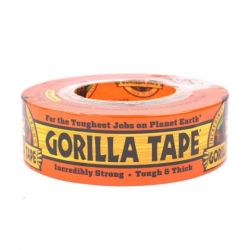 Gorilla-teippi 32m