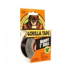 Gorilla-teippi handypack