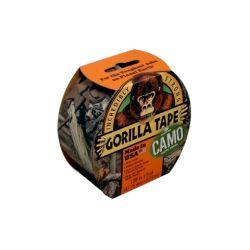 Gorilla-teippi Camo