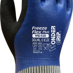 WG-538 Freeze Flex Plus